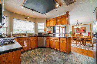 Photo 2: 5463 128 Street in : Panorama Ridge House for sale (Surrey)  : MLS®# R2477863
