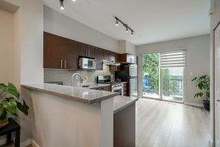 """Photo 10: 101 15152 62A Avenue in Surrey: Sullivan Station Townhouse for sale in """"UPLANDS"""" : MLS®# R2589028"""