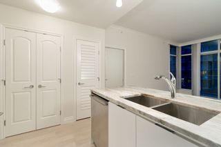 """Photo 10: 602 175 VICTORY SHIP Way in North Vancouver: Lower Lonsdale Condo for sale in """"CASCADE AT THE PIER"""" : MLS®# R2498097"""