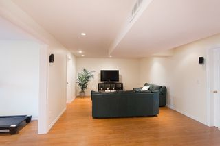 Photo 36: 5 Cedarwood Court in Heritage Woods: Home for sale