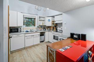Photo 55: 950 Tiswilde Rd in : Me Kangaroo House for sale (Metchosin)  : MLS®# 884226