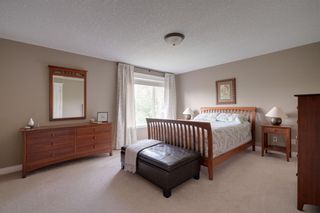 Photo 20: 140 Strathlea Place SW in Calgary: Strathcona Park Detached for sale : MLS®# A1145407