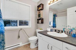 Photo 20: 549 Deerwood Pl in : CV Comox (Town of) House for sale (Comox Valley)  : MLS®# 862277