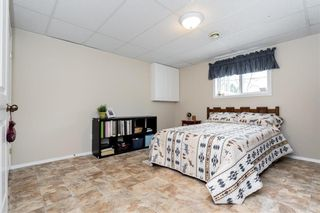 Photo 19: 238 Thompson Drive in Winnipeg: Jameswood Residential for sale (5F)  : MLS®# 202102267