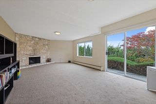 """Photo 23: 510 CRAIGMOHR Drive in West Vancouver: Glenmore House for sale in """"Glenmore"""" : MLS®# R2617145"""