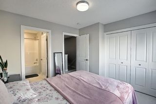 Photo 30: 442 Nolan Hill Boulevard NW in Calgary: Nolan Hill Row/Townhouse for sale : MLS®# A1073162