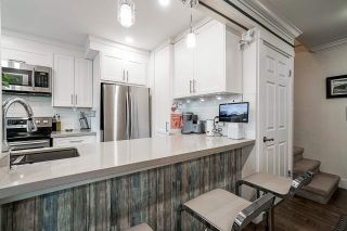 Photo 16: 106 3449 E 49TH Avenue in Vancouver: Killarney VE Townhouse for sale (Vancouver East)  : MLS®# R2582659