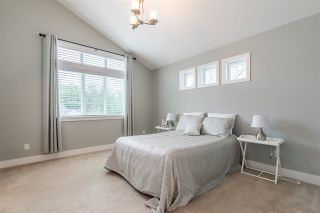 """Photo 18: 2857 160A Street in Surrey: Grandview Surrey House for sale in """"North Grandview Heights"""" (South Surrey White Rock)  : MLS®# R2470676"""