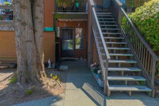 """Photo 1: 2309 10620 150 Street in Surrey: Guildford Townhouse for sale in """"Lincoln's Gate"""" (North Surrey)  : MLS®# R2586408"""