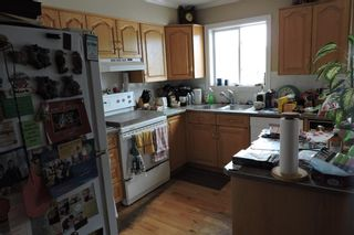 Photo 4: 1533 11 Street SW in Calgary: Beltline Row/Townhouse for sale : MLS®# A1061437