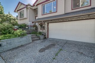 """Photo 4: 14538 78 Avenue in Surrey: East Newton House for sale in """"Chimney Heights"""" : MLS®# R2198322"""