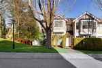 """Main Photo: 6 5950 OAKDALE Road in Burnaby: Oaklands Townhouse for sale in """"Heathercrest"""" (Burnaby South)  : MLS®# R2544902"""