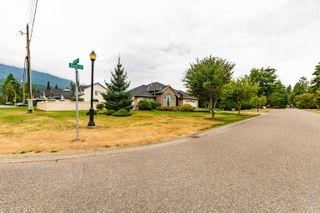 Photo 30: 52630 DYER Road in Rosedale: Rosedale Popkum House for sale : MLS®# R2612742