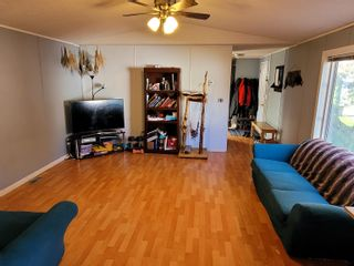 Photo 4: 250 305 Calahoo Road: Spruce Grove Mobile for sale : MLS®# E4262768