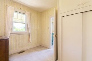 Photo 19: 3841 1 Street SW in Calgary: Parkhill Detached for sale : MLS®# A1122404