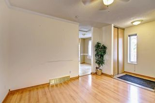 Photo 12: 25 Martinview Crescent NE in Calgary: Martindale Detached for sale : MLS®# A1107227