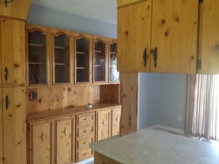 Photo 20: 47094 Mile 72N in Beausejour: Brokenhead House for sale (R03)