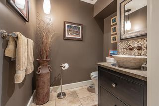 Photo 16: 27 Silvergrove Court NW in Calgary: Silver Springs Detached for sale : MLS®# A1065154