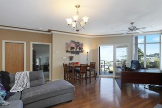 Photo 16: 207 2676 S Island Hwy in : CR Willow Point Condo for sale (Campbell River)  : MLS®# 860432