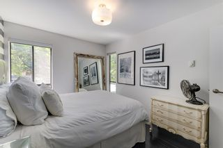 """Photo 14: 203 2920 ASH Street in Vancouver: Fairview VW Condo for sale in """"ASH COURT"""" (Vancouver West)  : MLS®# R2617792"""