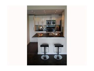 "Photo 4: 508 1850 COMOX Street in Vancouver: West End VW Condo for sale in ""The El Cid"" (Vancouver West)  : MLS®# V831084"