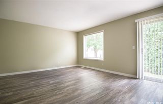 Photo 9: 38 215 Pinehouse Drive in Saskatoon: Lawson Heights Residential for sale : MLS®# SK864453