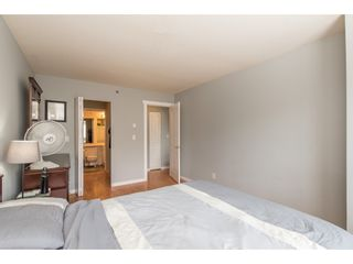 "Photo 14: 303 2960 TRETHEWEY Street in Abbotsford: Abbotsford West Condo for sale in ""Cascade Green"" : MLS®# R2459471"
