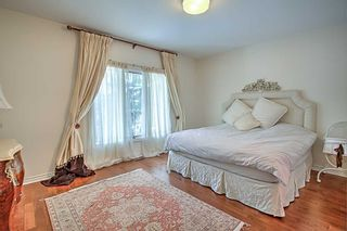 Photo 21: 10 Doncrest Drive in Markham: Bayview Glen House (2-Storey) for sale : MLS®# N5146499