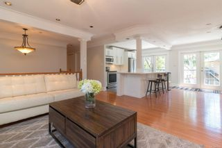 Photo 7: 4228 Parkside Pl in : SE Mt Doug House for sale (Saanich East)  : MLS®# 881486
