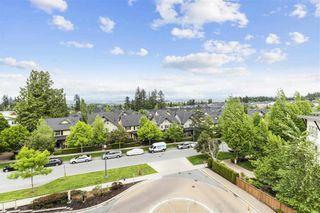 Photo 3: 316 15850 26 Avenue in Surrey: Grandview Surrey Condo for sale (South Surrey White Rock)  : MLS®# R2469816