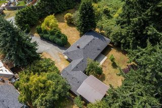 Photo 15: 6580 Throup Rd in : Sk Broomhill House for sale (Sooke)  : MLS®# 865519