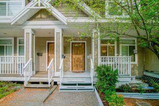Photo 33: 6882 144 Street in Surrey: East Newton Condo for sale : MLS®# R2608297