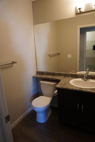 Photo 10: 56 1816 Rutherford Road in Edmonton: Zone 55 Townhouse for sale : MLS®# E4240923