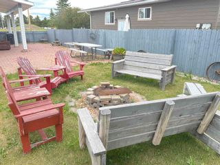 Photo 3: 10635 103 A Street: Westlock House for sale : MLS®# E4251539