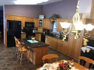 Photo 6: Mantyka over 4 in Hudson Bay: Residential for sale (Hudson Bay Rm No. 394)  : MLS®# SK803553