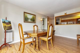 """Photo 7: 207 22611 116 Avenue in Maple Ridge: East Central Condo for sale in """"ROSEWOOD COURT"""" : MLS®# R2468837"""