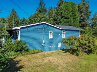 Photo 47: 340 Twillingate Rd in : CR Willow Point House for sale (Campbell River)  : MLS®# 884222