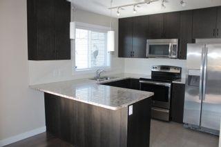 Photo 9: 1 13810 166 Avenue in Edmonton: Zone 27 Townhouse for sale : MLS®# E4264983