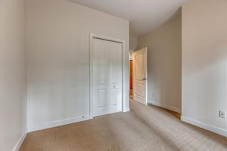 Photo 15: 323 20 Discovery Ridge Close SW in Calgary: Discovery Ridge Apartment for sale : MLS®# A1128263