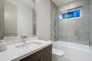Photo 22: 181 STEVENS Drive in West Vancouver: British Properties House for sale : MLS®# R2530356