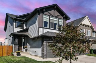 Photo 2: 145 Rainbow Falls Heath: Chestermere Detached for sale : MLS®# A1120150