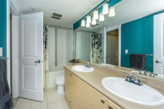 Photo 14: 205 6500 194 Street in Surrey: Clayton Condo for sale (Cloverdale)  : MLS®# R2228417