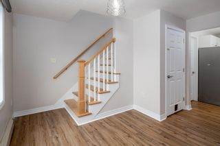Photo 16: 34 James Street in Timberlea: 40-Timberlea, Prospect, St. Margaret`S Bay Residential for sale (Halifax-Dartmouth)  : MLS®# 202118627