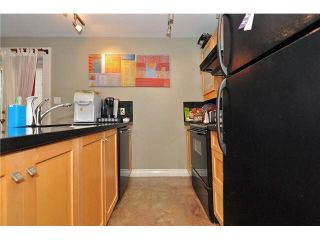 Photo 15: 1117 PENDRELL Street in Vancouver: West End VW House for sale (Vancouver West)  : MLS®# R2554375
