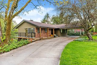 """Main Photo: 19545 78 Avenue in Surrey: Clayton House for sale in """"Clayton"""" (Cloverdale)  : MLS®# R2620050"""