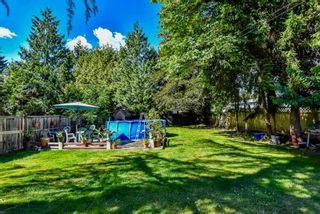 Photo 11: 14297 MELROSE Drive in Surrey: Bolivar Heights House for sale (North Surrey)  : MLS®# R2307641