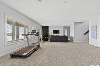 Photo 26: 144 ROCK POINTE Crescent in Edenwold: Residential for sale (Edenwold Rm No. 158)  : MLS®# SK851320