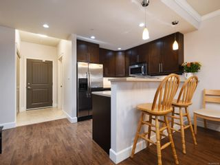 Photo 8: 202 2881 Peatt Rd in : La Langford Proper Condo for sale (Langford)  : MLS®# 855738