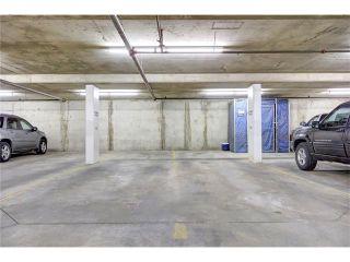 Photo 31: 508 126 14 Avenue SW in Calgary: Beltline Condo for sale : MLS®# C4072286
