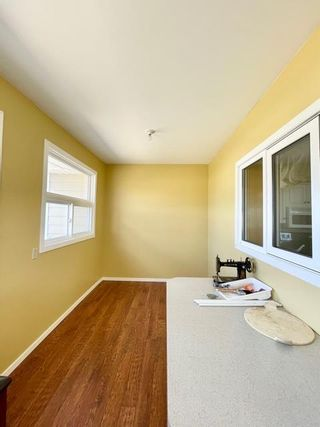 Photo 10: 58088 112W Road in Brandon: ANW Residential for sale : MLS®# 202110181